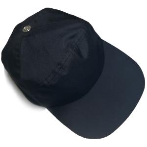 کلاه نقابدار مشکی
