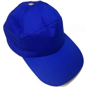 کلاه گپ آبی