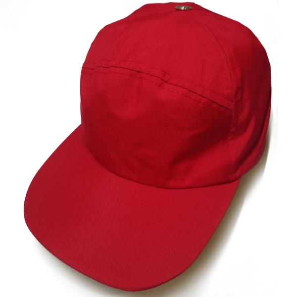 کلاه نقابدار قرمز